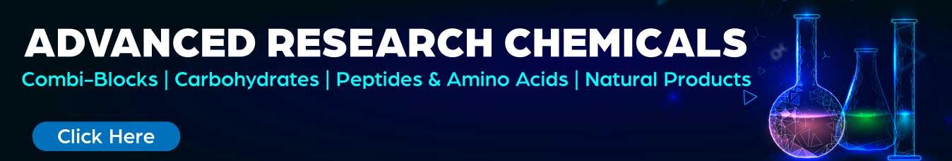 Advance Research