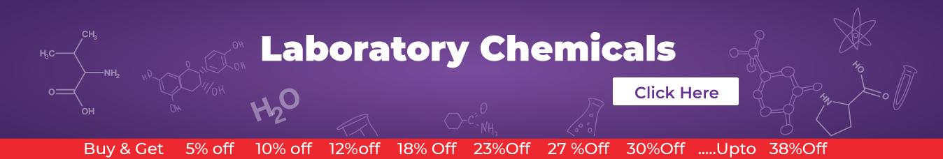 Lab Chemicals