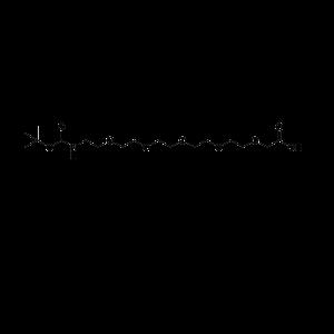BocNH-PEG5-acid